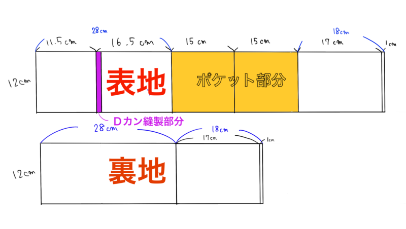 製図の画像
